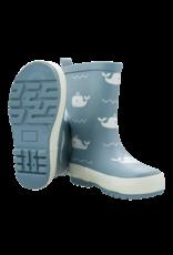Fresk Bottes de pluie - Baleine