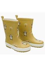Fresk Bottes de pluie - Pingouin
