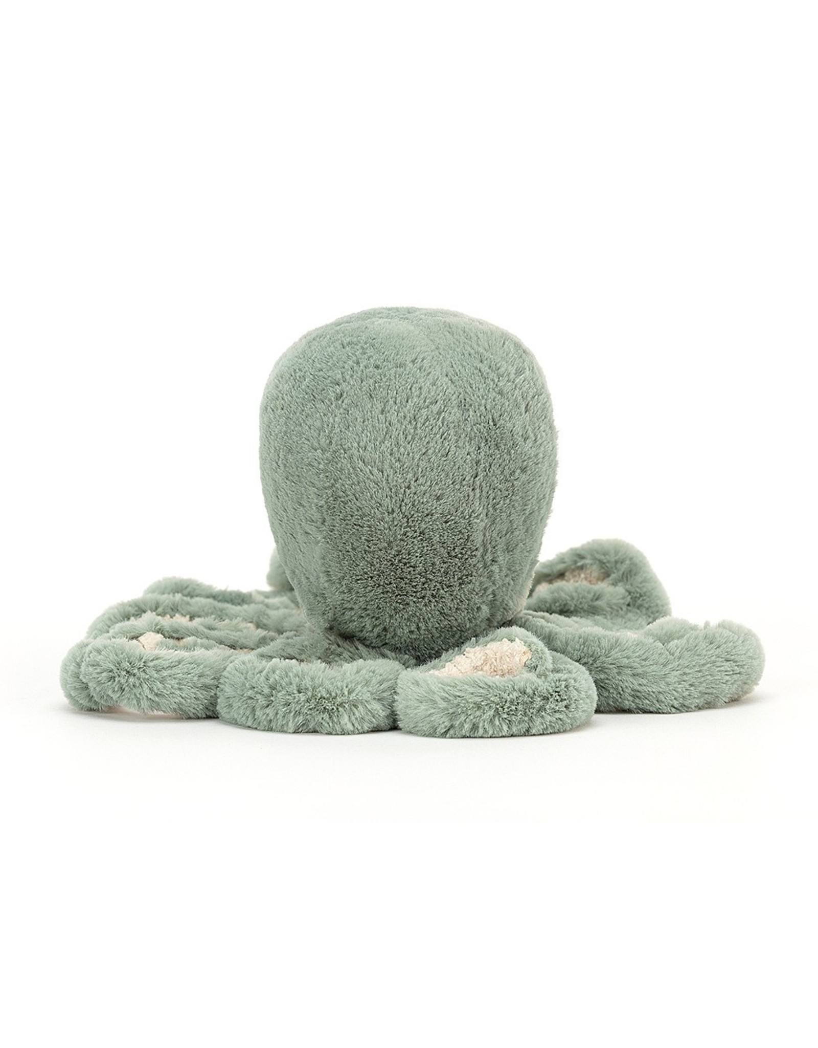 Jellycat Odyssey -  Octopus Small