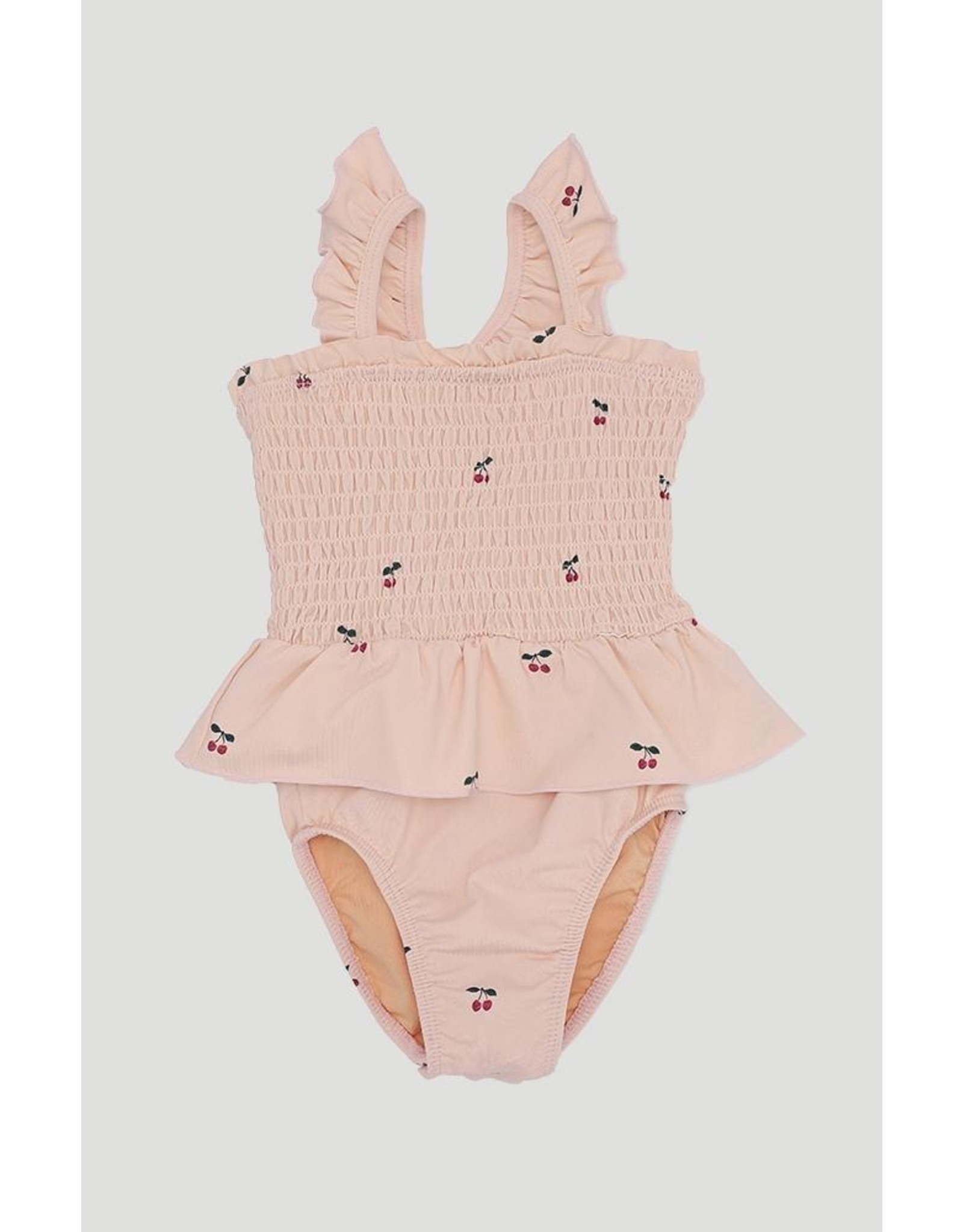 Konges Slojd Girl UV swimsuit Baby