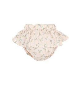 Buho Jupe - culotte  - Rose