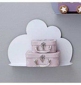 Bloomingville Etagère nuage - Small