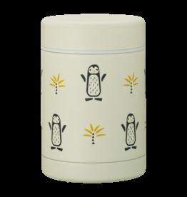 Fresk Boite isotherme - Pingouin