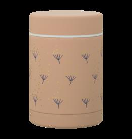 Fresk Boite isotherme - Dandelion