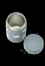 Fresk Boite isotherme - Baleine
