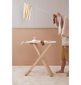 Kids Concept Fer à repasser + planche