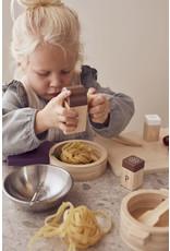 Kids Concept Cookware play set