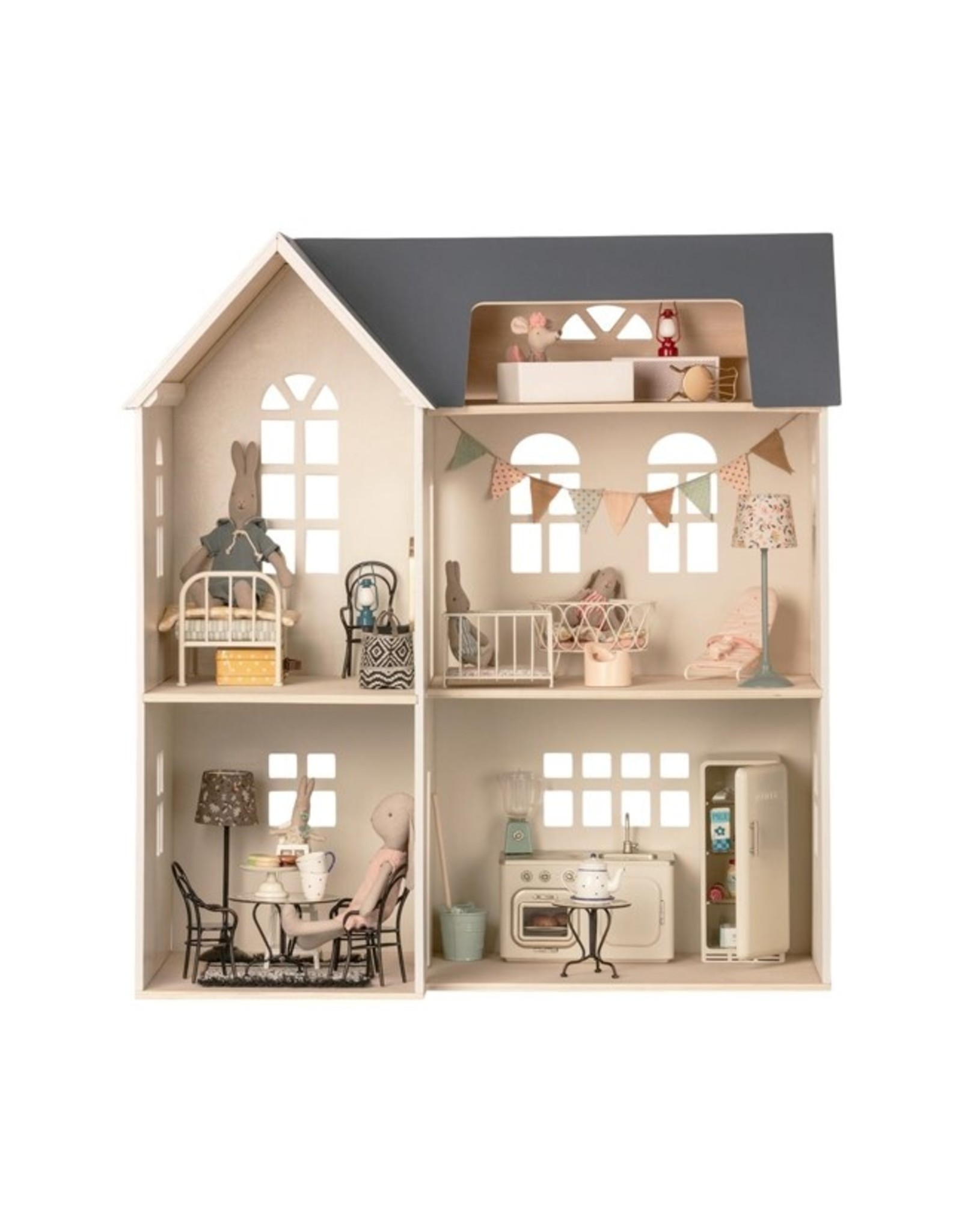 MAILEG Maison de poupée Maileg