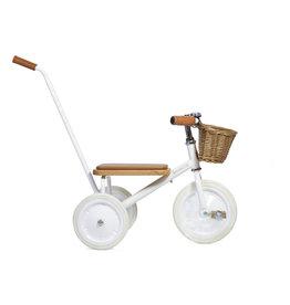Banwood Tricycle -  blanc