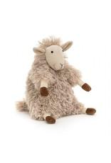Jellycat Le mouton Sherri