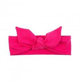 Ul&Ka Bandeau - Pink