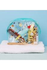 A Little Lovely Company Trousse de toilette Espace