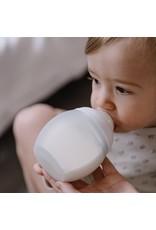 Elhee Biberon 240 ml Milk