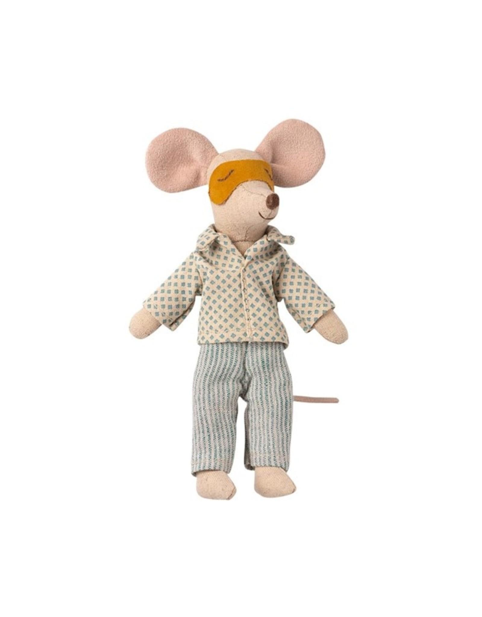 MAILEG Vêtements - pyjama  pour papa souris
