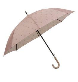 Fresk Parapluie enfant - dandelion