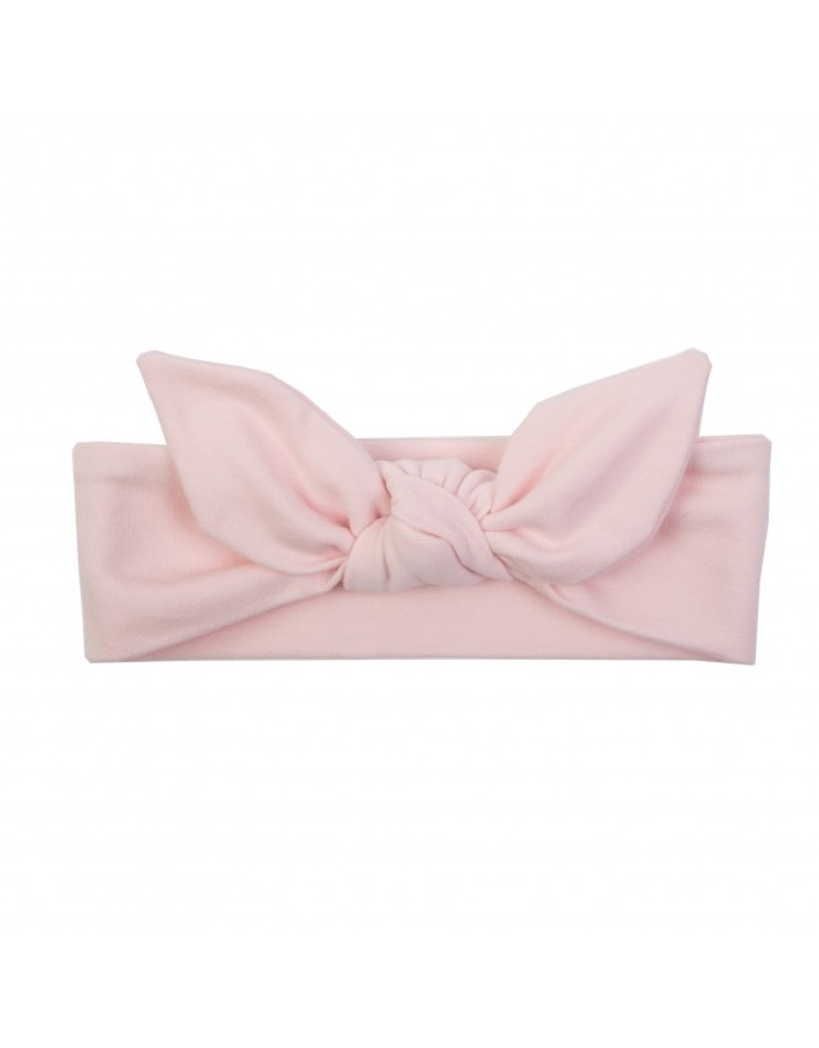 Ul&Ka Bandeau - Light Pink