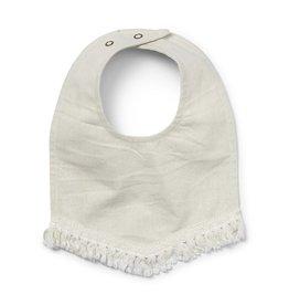 Elodie Details Bavoir bandana - Lily white