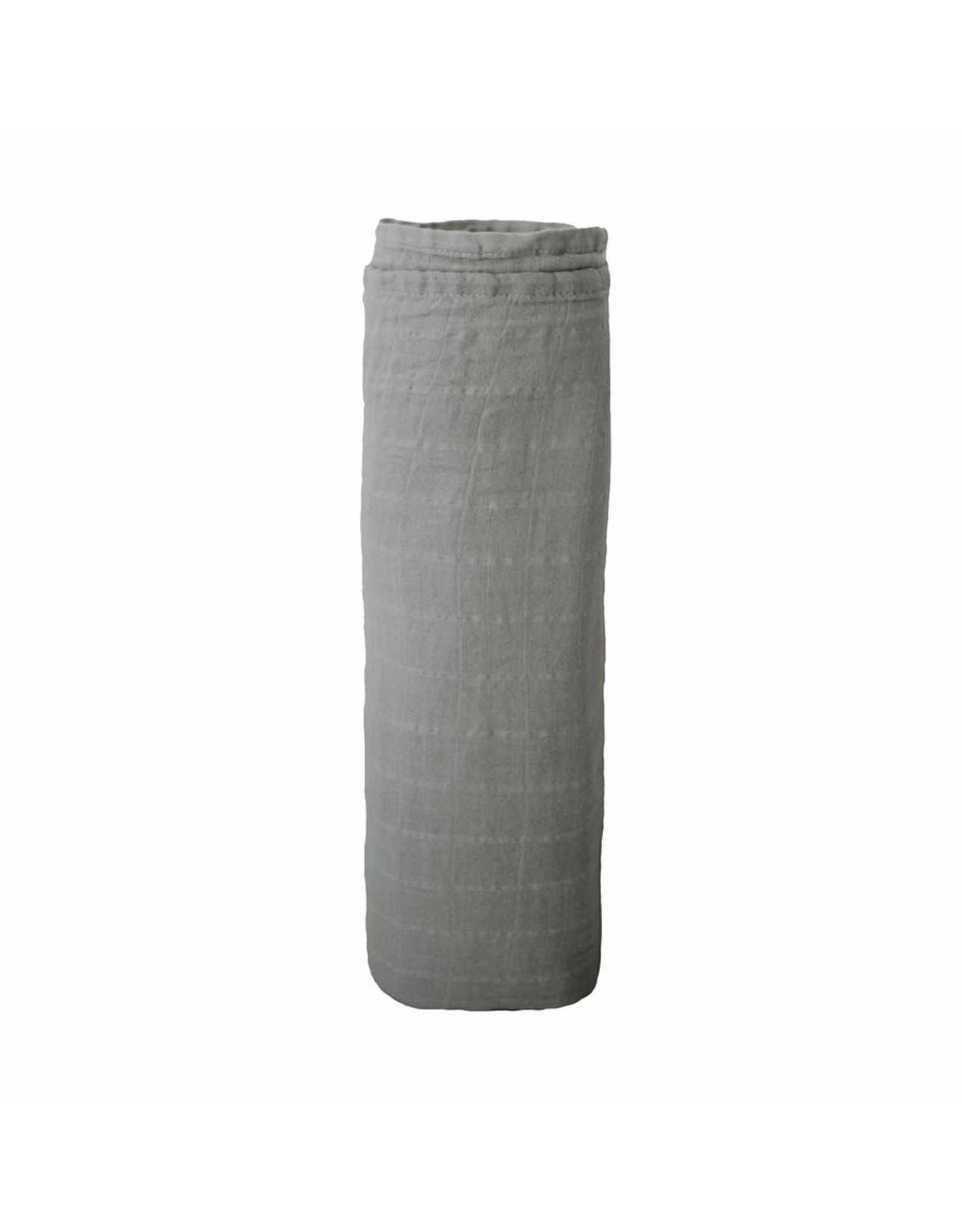 Mushie Tetra - 120x120 - belgian grey