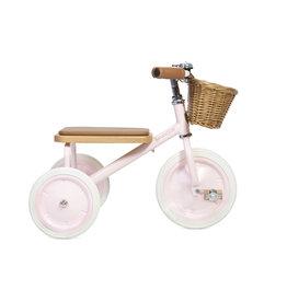 Banwood Banwood Bicycle -  pink