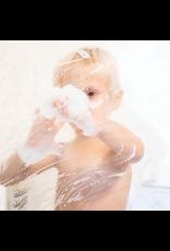 Enfance Savon protecteur apaisant 0 - 3 ans