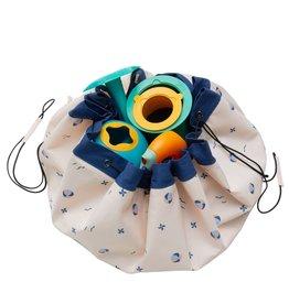 Play&Go Play&Go - sac de jeu OUTDOOR - Ballon