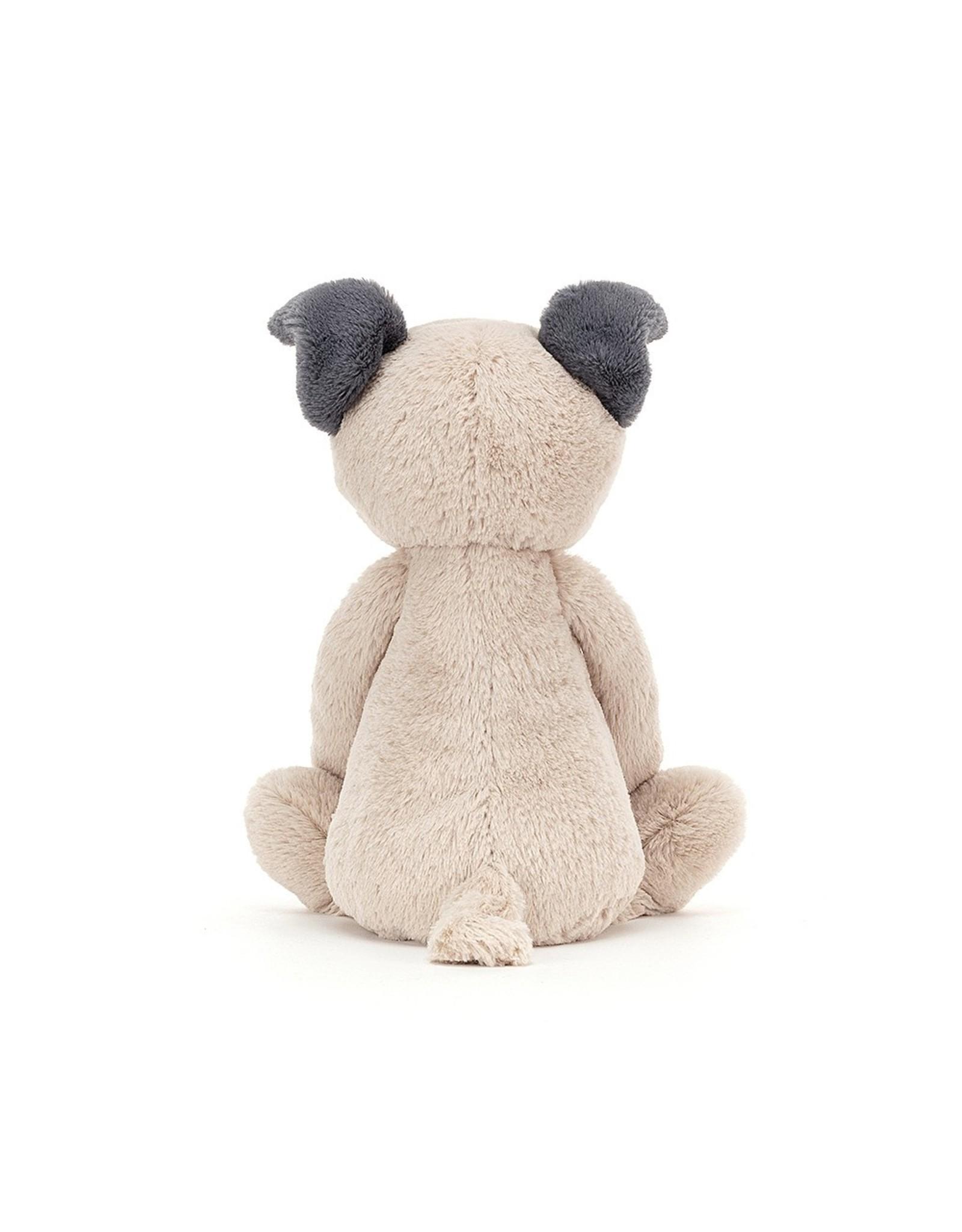 Jellycat Basful Pug - Medium