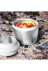 Mon Bento MB Element - la lunch box isotherme