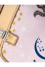 Caramel & Cie Grand  cartable Constellations