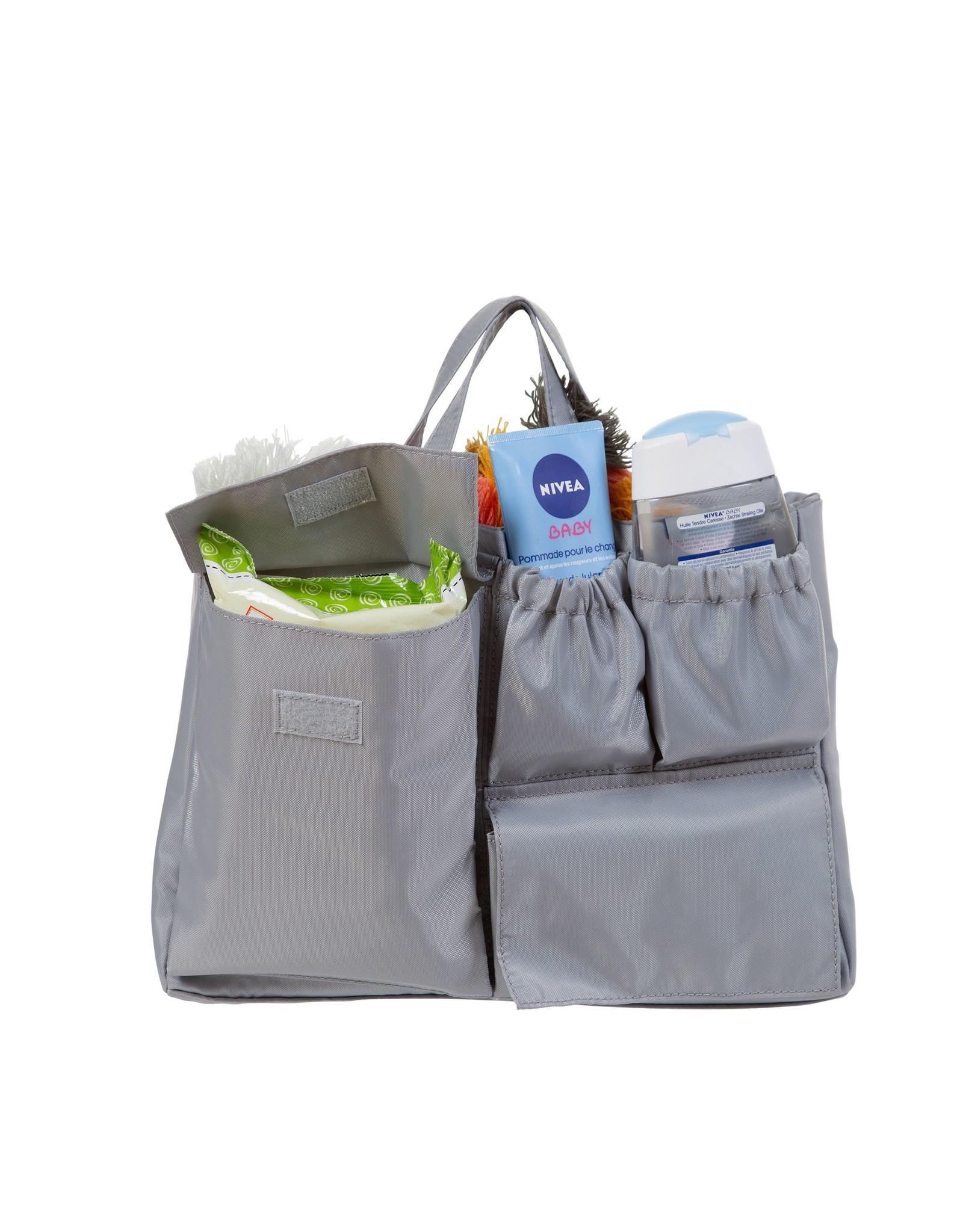 Childhome Organisateur pour Family bag