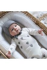 Konges Slojd Baby nest etoile