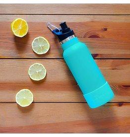 Citron Gourde 500 ml - verte