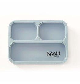 Citron Petit Bento - Maxi - Dusty blue