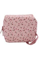 Eef Lillemor Lunch bag - Floral