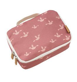 Fresk Lunch Bag - Birds