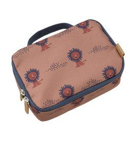 Fresk Lunch Bag - Lion