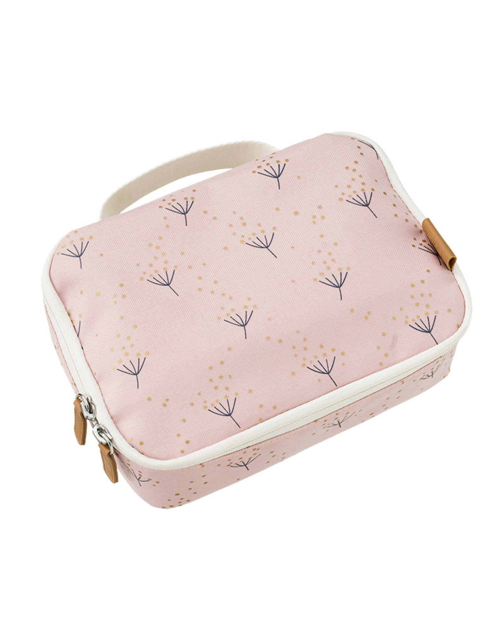 Fresk Lunch Bag - Dandelion