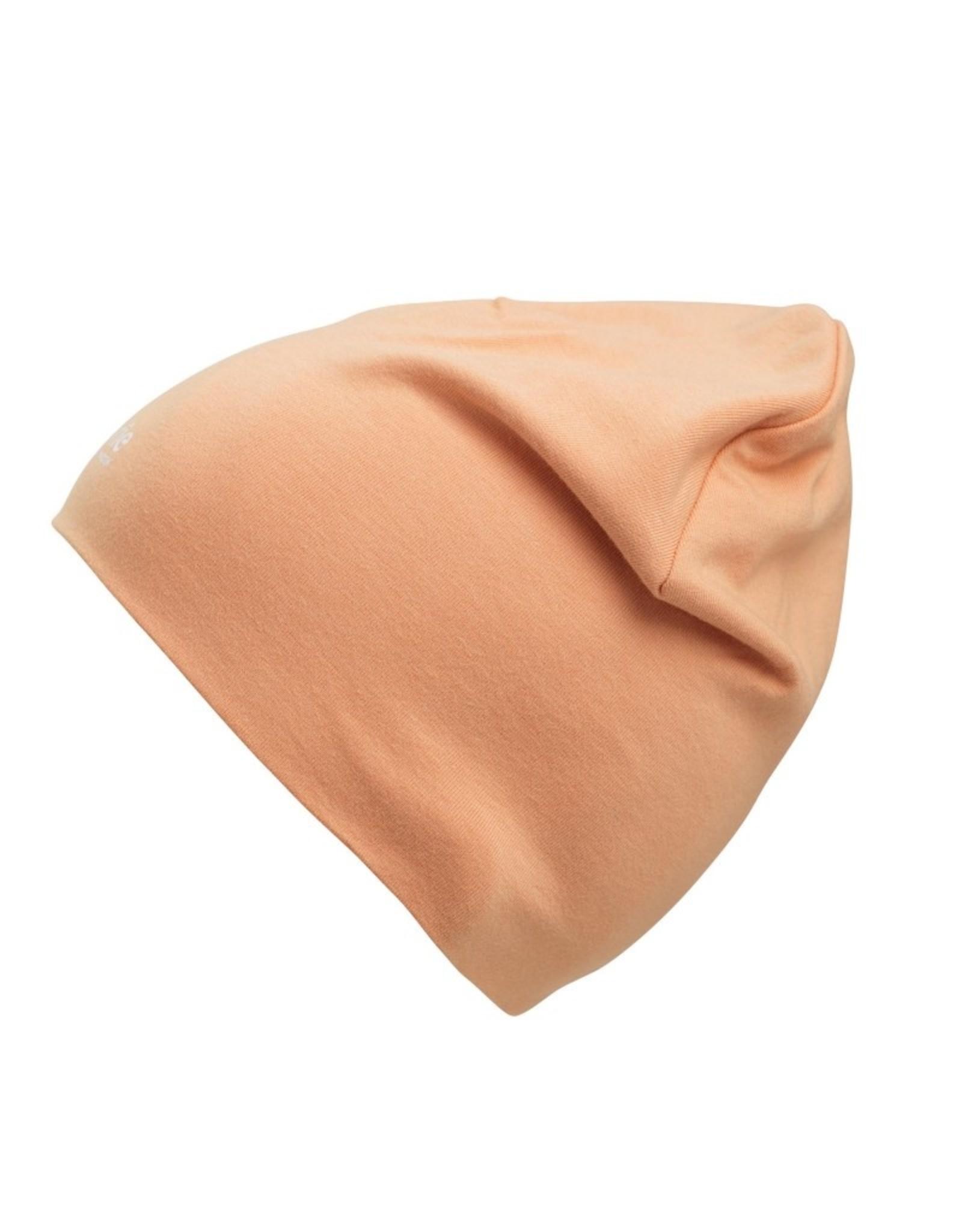 Elodie Details Bonnet - Amber apricot