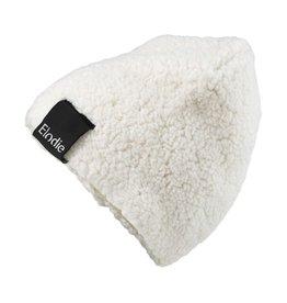 Elodie Details Bonnet - hiver - mouton