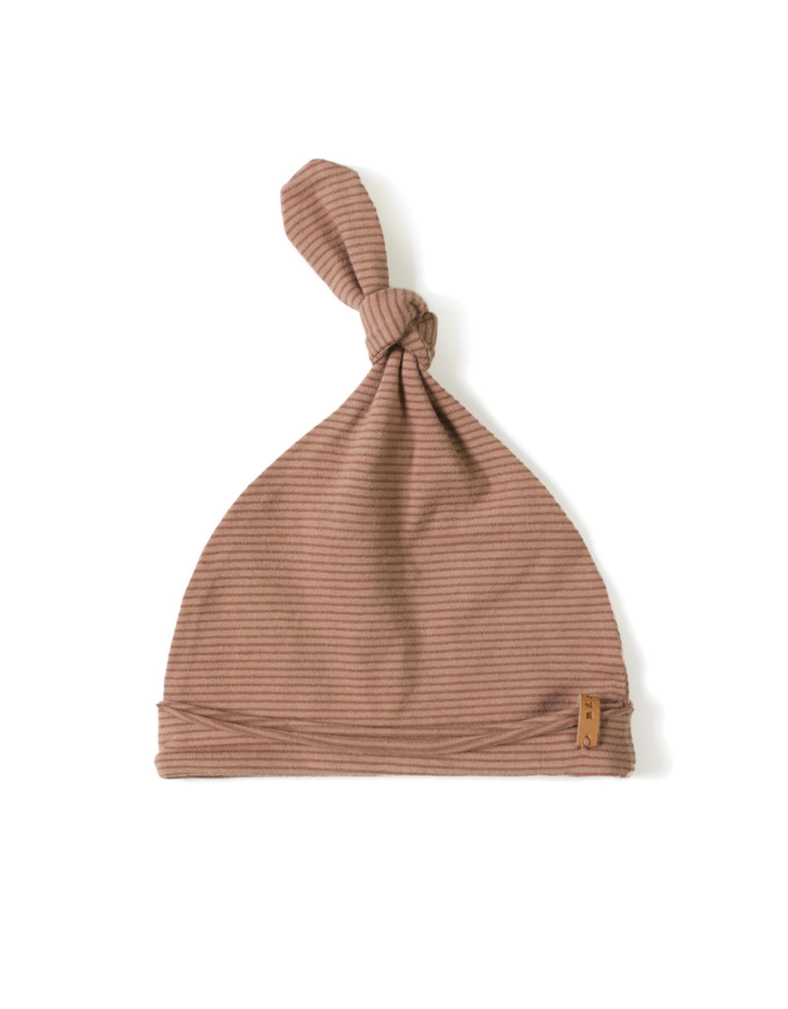 Nixnut Bonnet - Jam