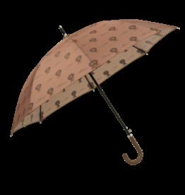 Fresk Parapluie -  lion