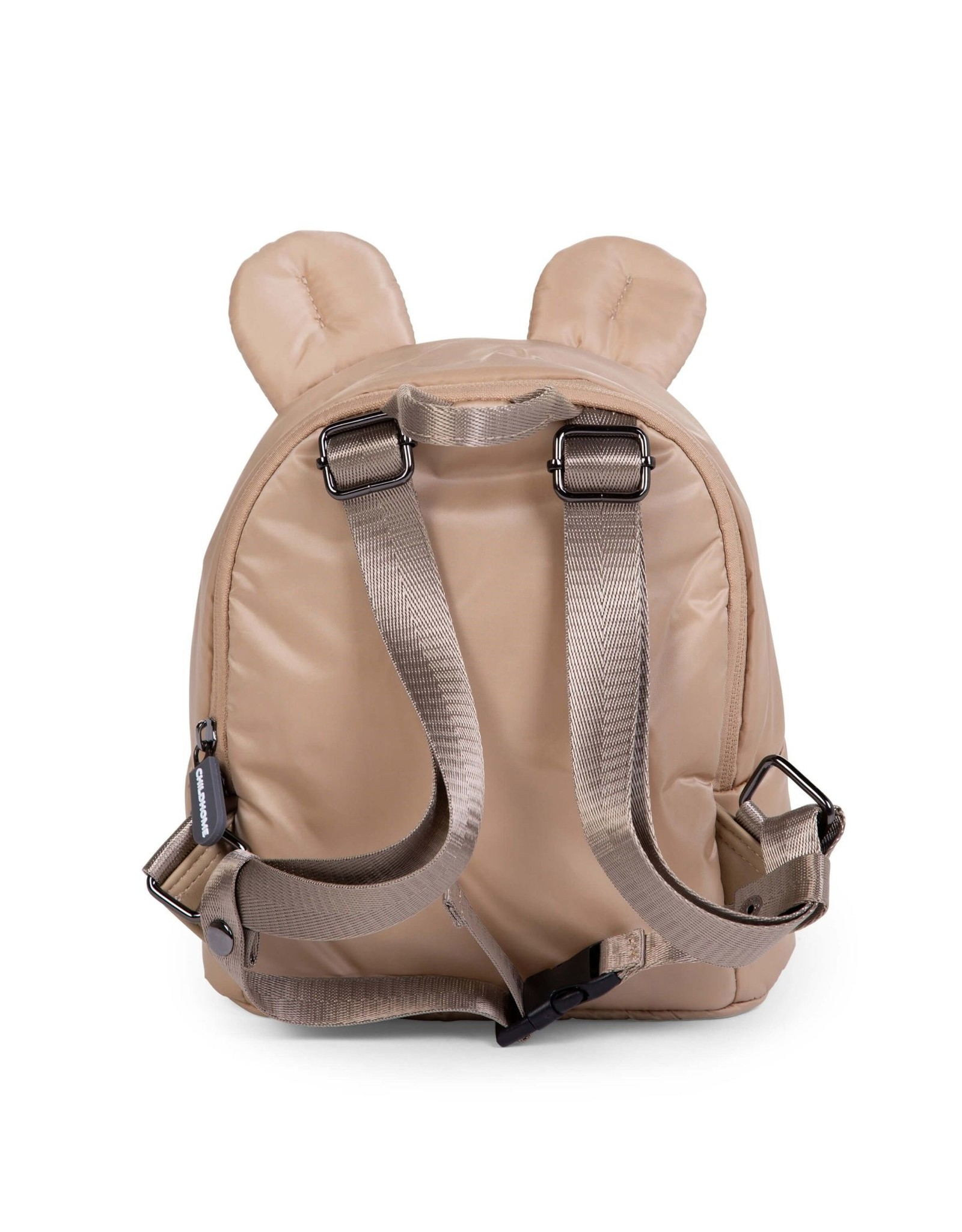 Childhome My first bag matelassé beige