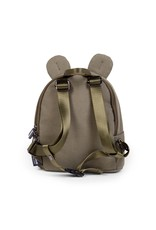Childhome My first bag Kaki