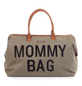 Childhome Mommy Bag - Kaki