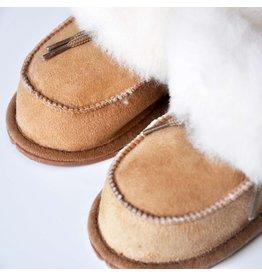 Mini M Chinook - bébé - beige clair - 19