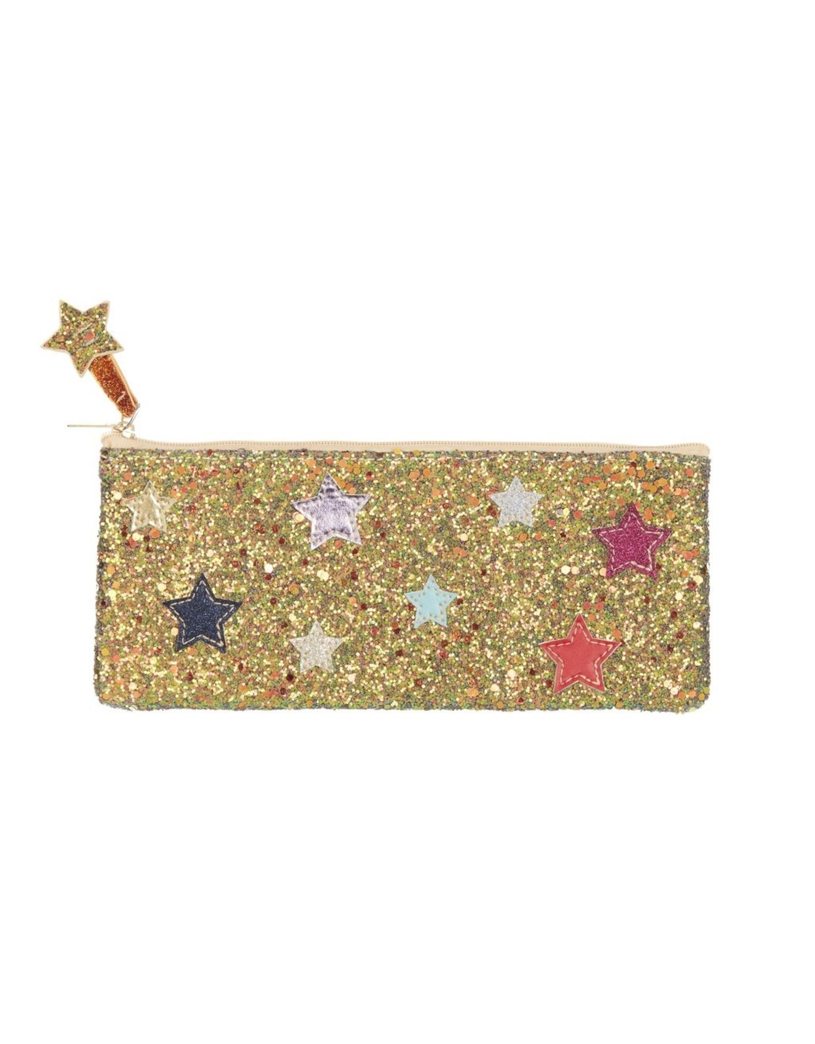 Mimi & Lula Trousse Galaxy glitter