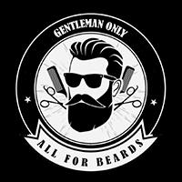 All for Beards