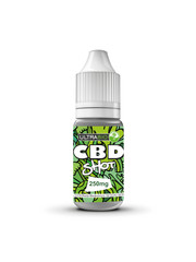 CBD Shot 250mg