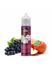 Flavour Smoke - Sweet Grape Sure - 20ml Aroma