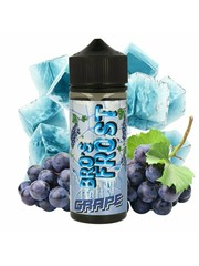 The Bros Frost The Bros Frost - Grape - 20ml Aroma