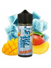 The Bros Frost The Bros Frost - Mango - 20ml Aroma